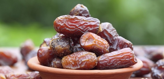dates-and-figs